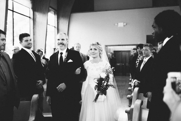 Personal-and-Sweet-Texas-Wedding-at-Harmony-Chapel-Lauren-Apel-Photography-43