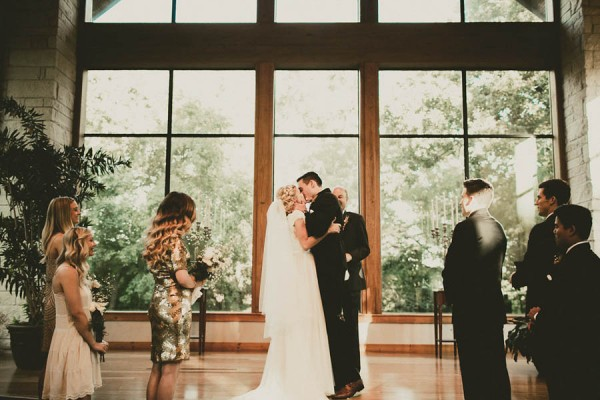 Personal-and-Sweet-Texas-Wedding-at-Harmony-Chapel-Lauren-Apel-Photography-44