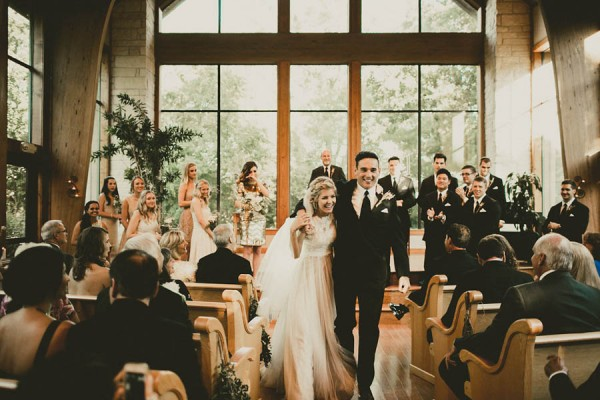 Personal-and-Sweet-Texas-Wedding-at-Harmony-Chapel-Lauren-Apel-Photography-45