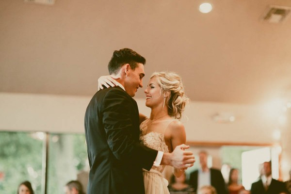 Personal-and-Sweet-Texas-Wedding-at-Harmony-Chapel-Lauren-Apel-Photography-46