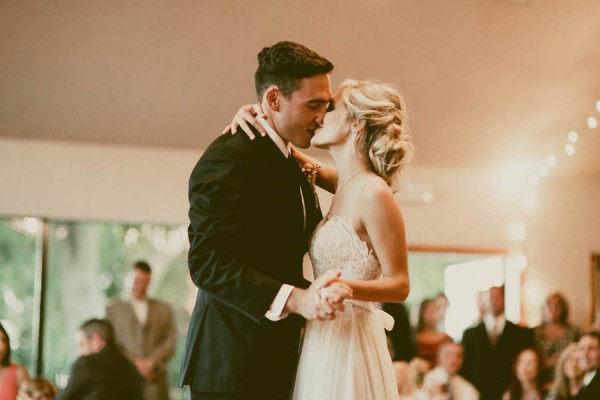 Personal-and-Sweet-Texas-Wedding-at-Harmony-Chapel-Lauren-Apel-Photography-47