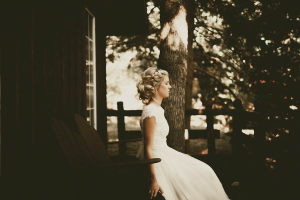 Personal-and-Sweet-Texas-Wedding-at-Harmony-Chapel-Lauren-Apel-Photography-5