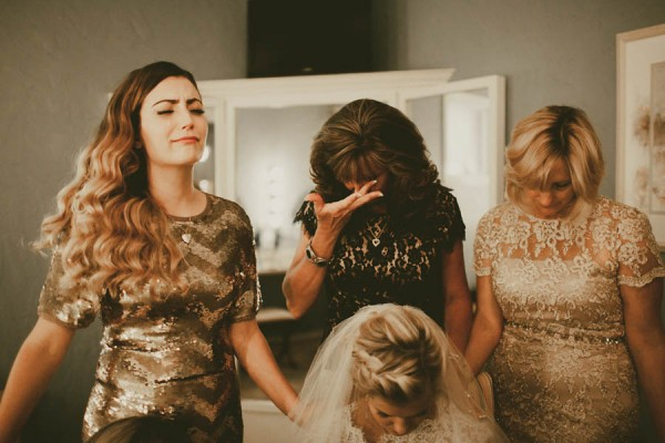 Personal-and-Sweet-Texas-Wedding-at-Harmony-Chapel-Lauren-Apel-Photography-6