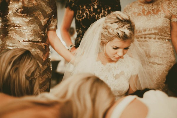 Personal-and-Sweet-Texas-Wedding-at-Harmony-Chapel-Lauren-Apel-Photography-7