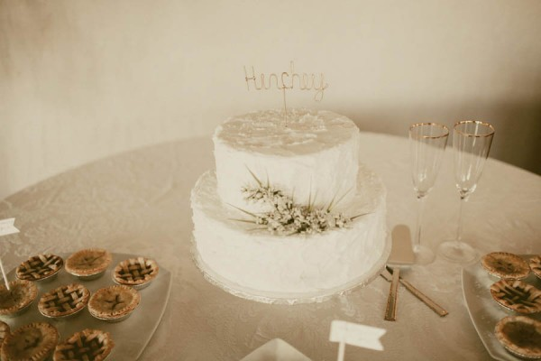 Personal-and-Sweet-Texas-Wedding-at-Harmony-Chapel-Lauren-Apel-Photography-8