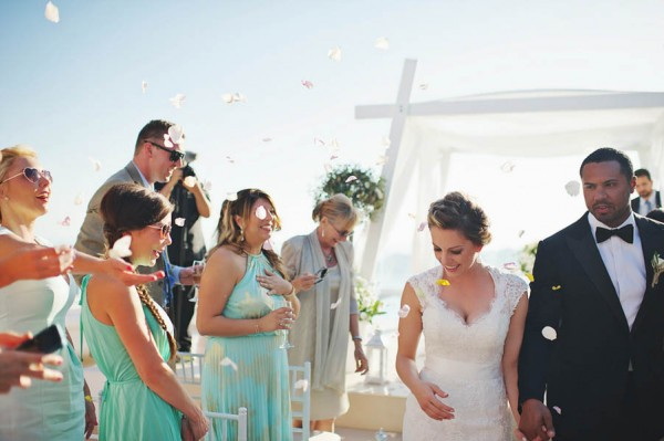 Romantic-Santorini-Destination-Wedding-at-La-Maltese-Thanasis-Kaiafas (22 of 28)
