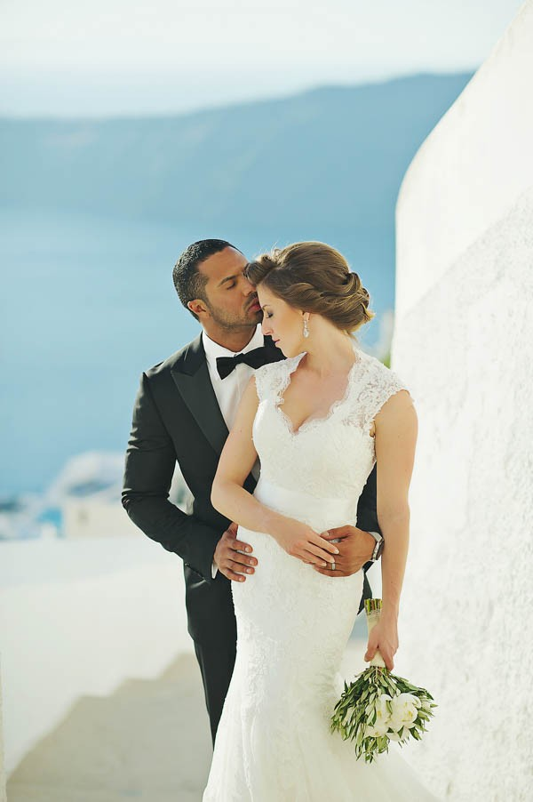 Romantic-Santorini-Destination-Wedding-at-La-Maltese-Thanasis-Kaiafas (25 of 28)