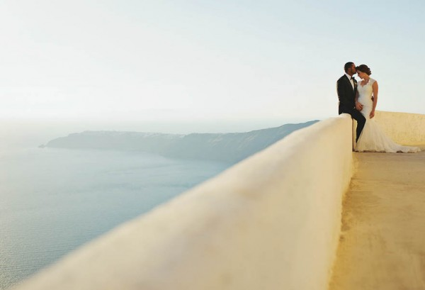 Romantic-Santorini-Destination-Wedding-at-La-Maltese-Thanasis-Kaiafas (26 of 28)