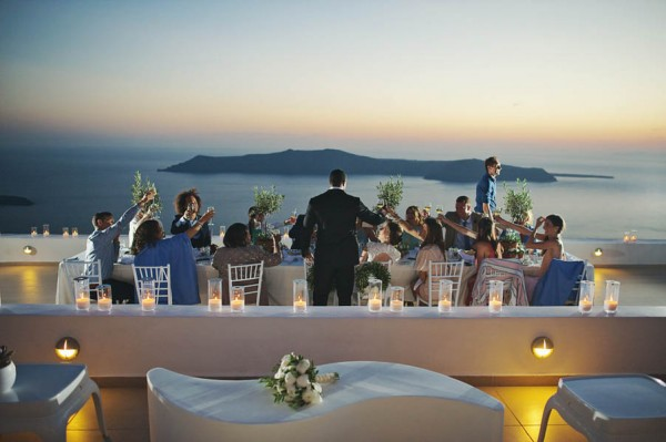 Romantic-Santorini-Destination-Wedding-at-La-Maltese-Thanasis-Kaiafas (28 of 28)