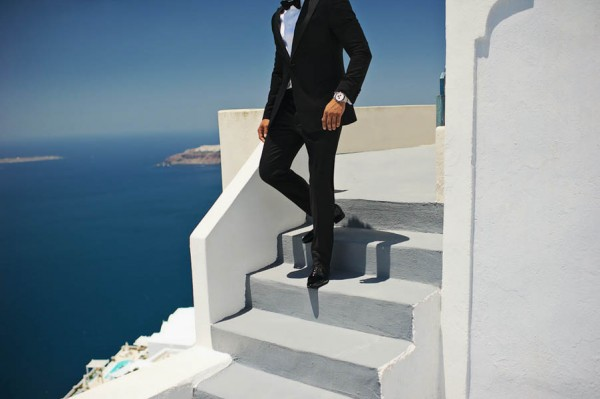 Romantic-Santorini-Destination-Wedding-at-La-Maltese-Thanasis-Kaiafas (5 of 28)