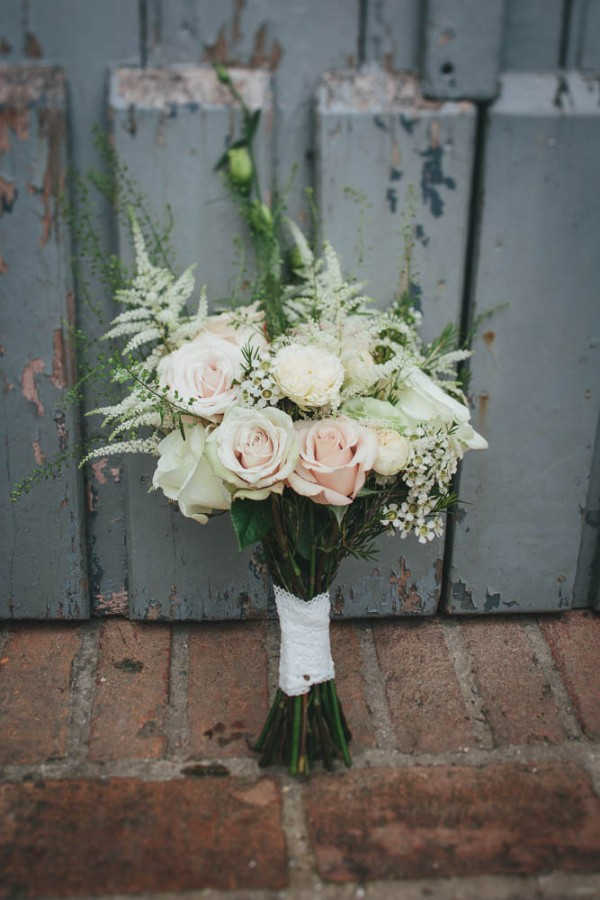 Rustic-French-Inspired-Wedding (1 of 36)