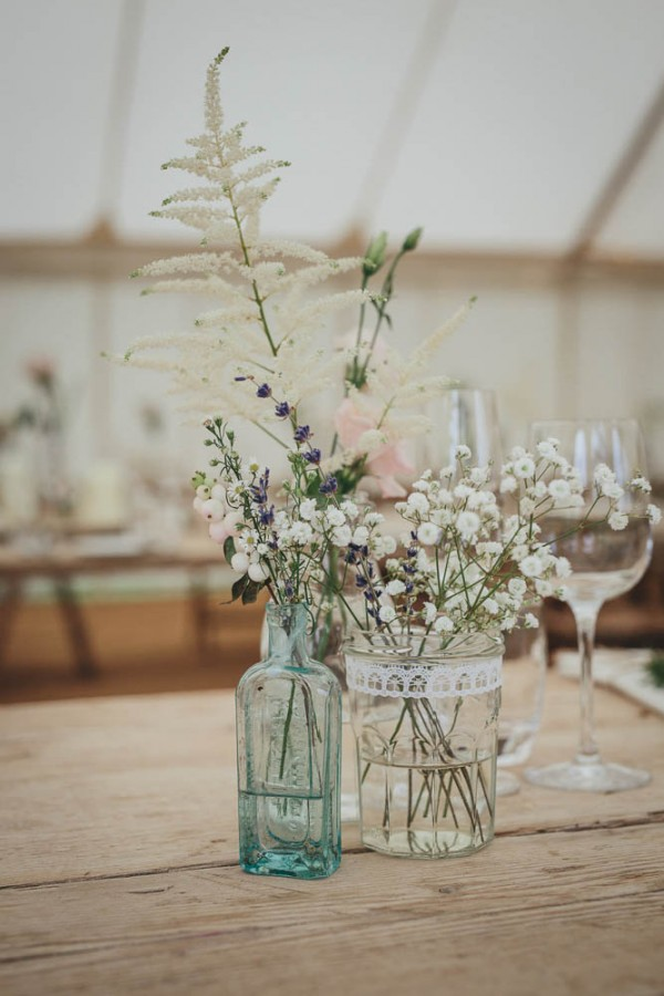 Rustic-French-Inspired-Wedding-at-Cadhay (19 of 36)