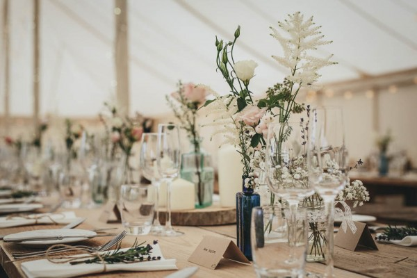 Rustic-French-Inspired-Wedding-at-Cadhay (21 of 36)