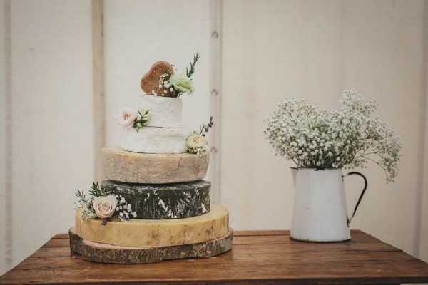 Rustic-French-Inspired-Wedding-at-Cadhay (23 of 36)