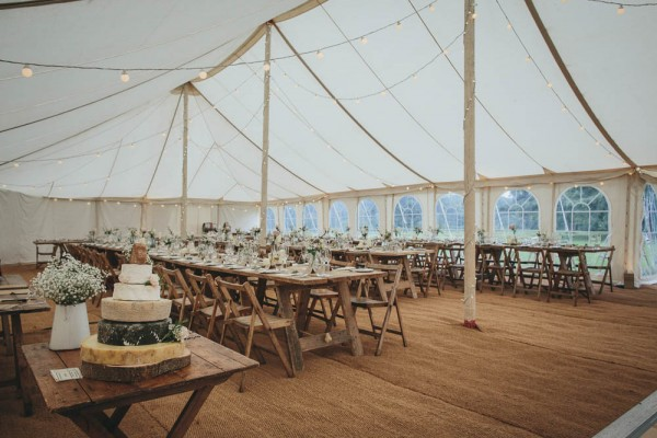Rustic-French-Inspired-Wedding-at-Cadhay (24 of 36)