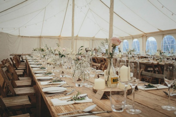 Rustic-French-Inspired-Wedding-at-Cadhay (25 of 36)