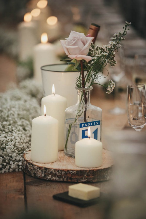 Rustic-French-Inspired-Wedding-at-Cadhay (26 of 36)