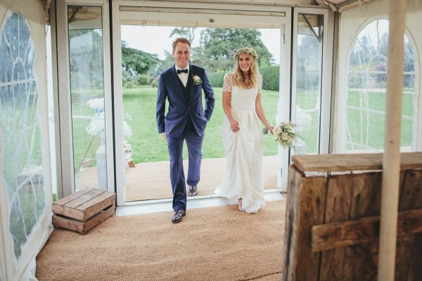 Rustic-French-Inspired-Wedding-at-Cadhay (28 of 36)