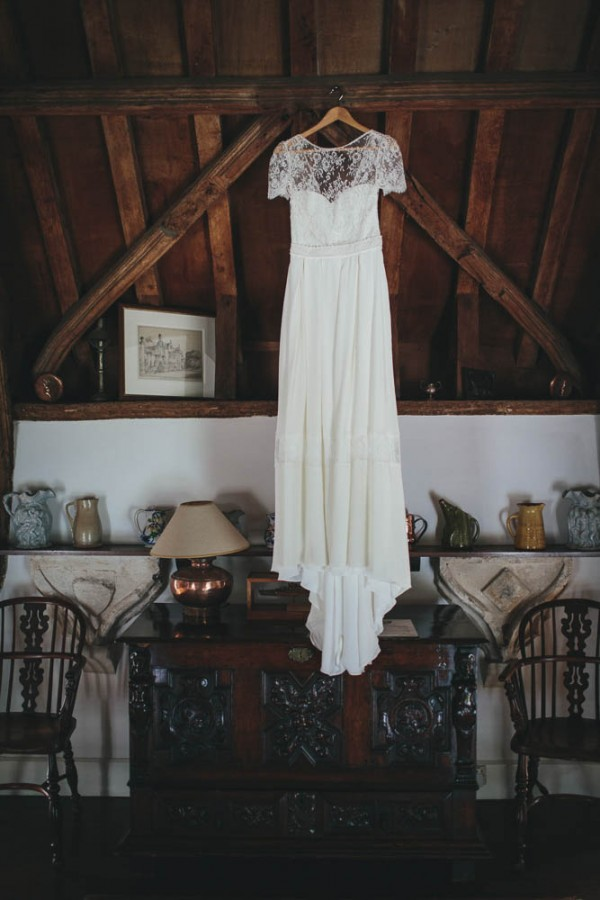 Rustic-French-Inspired-Wedding (3 of 36)