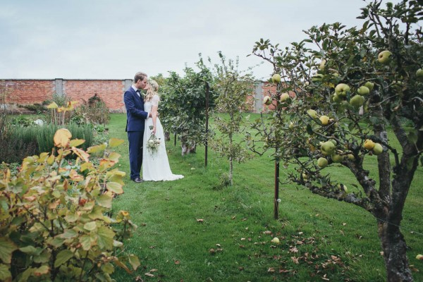 Rustic-French-Inspired-Wedding-at-Cadhay (30 of 36)