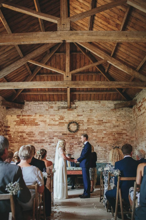 Rustic-French-Inspired-Wedding (7 of 36)