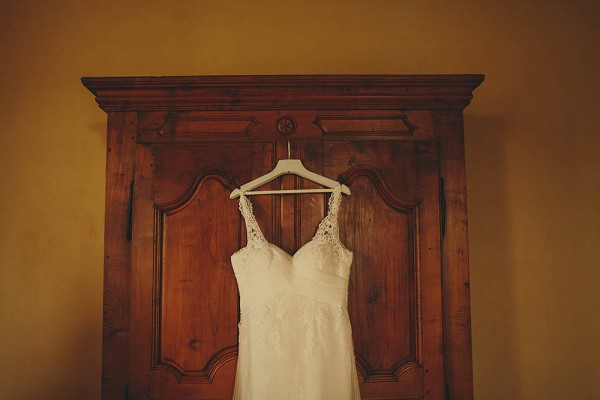 Rustic-French-Wedding-at-Chateau-de-Queille (10 of 38)
