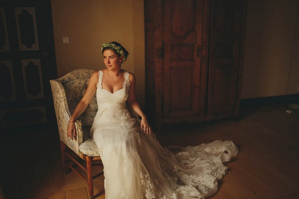 Rustic-French-Wedding-at-Chateau-de-Queille (13 of 38)