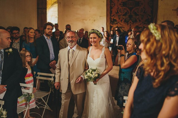 Rustic-French-Wedding-at-Chateau-de-Queille (14 of 38)