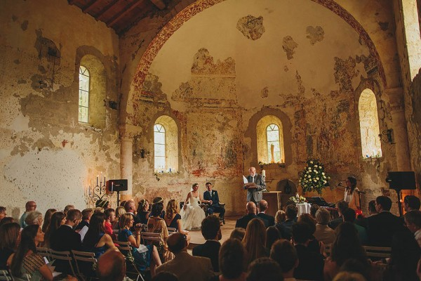 Rustic-French-Wedding-at-Chateau-de-Queille (16 of 38)