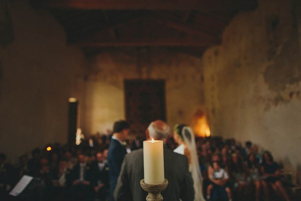 Rustic-French-Wedding-at-Chateau-de-Queille (17 of 38)