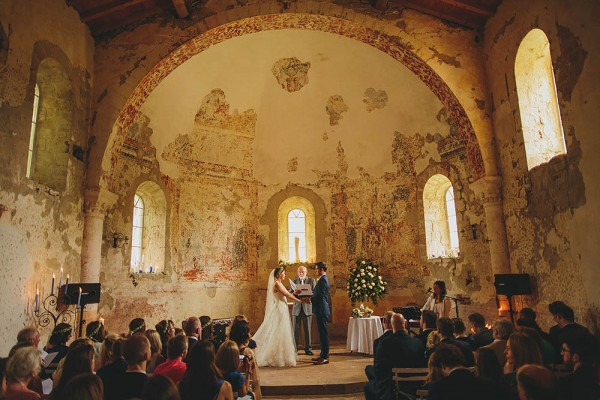 Rustic-French-Wedding-at-Chateau-de-Queille (18 of 38)