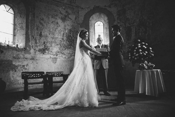 Rustic-French-Wedding-at-Chateau-de-Queille (19 of 38)