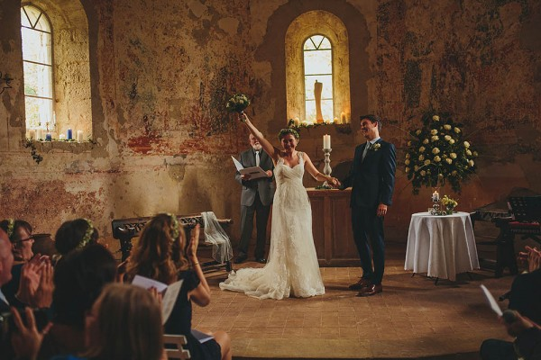 Rustic-French-Wedding-at-Chateau-de-Queille (20 of 38)