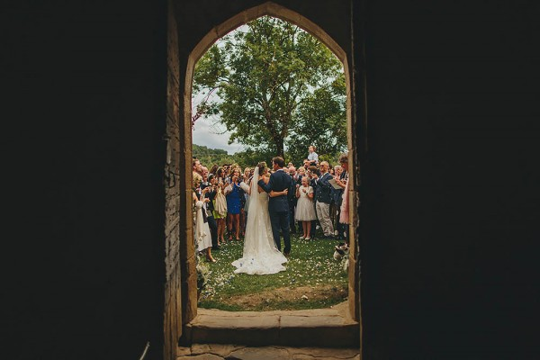Rustic-French-Wedding-at-Chateau-de-Queille (22 of 38)