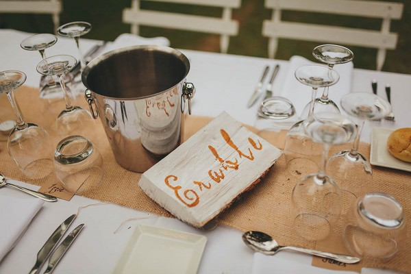 Rustic-French-Wedding-at-Chateau-de-Queille (26 of 38)