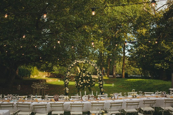 Rustic-French-Wedding-at-Chateau-de-Queille (29 of 38)