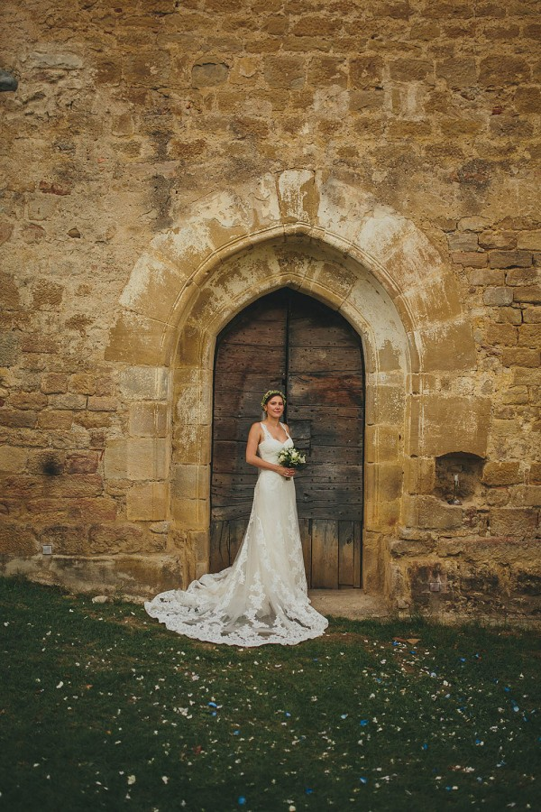 Rustic-French-Wedding-at-Chateau-de-Queille (30 of 38)