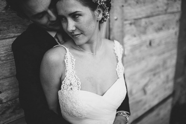 Rustic-French-Wedding-at-Chateau-de-Queille (31 of 38)
