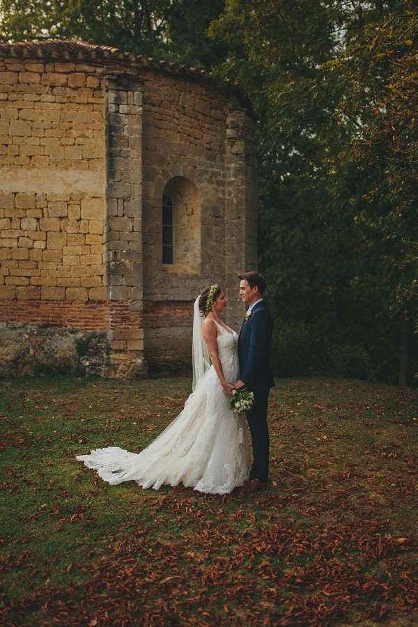 Rustic-French-Wedding-at-Chateau-de-Queille (32 of 38)