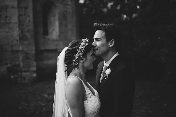 Rustic-French-Wedding-at-Chateau-de-Queille (33 of 38)
