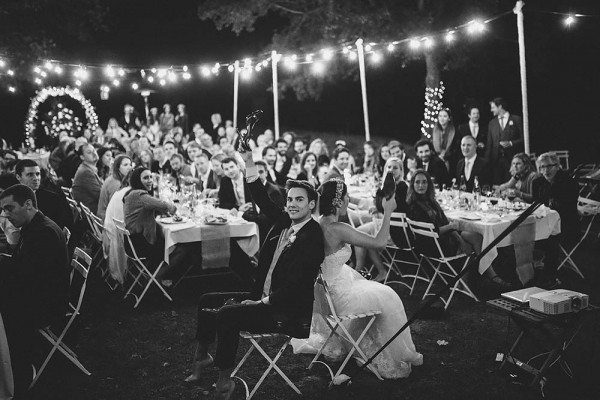 Rustic-French-Wedding-at-Chateau-de-Queille (38 of 38)