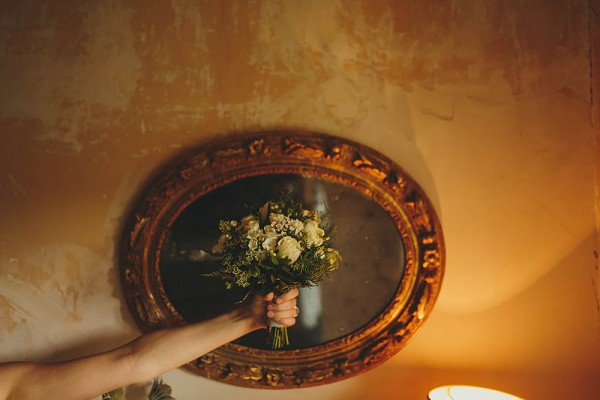 Rustic-French-Wedding-at-Chateau-de-Queille (7 of 38)