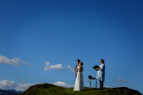 Sentimental-Isle-of-Skye-Elopement-Lynne-Kennedy-11