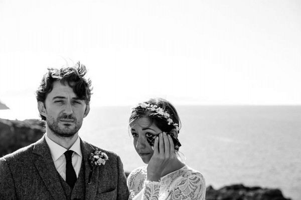 Sentimental-Isle-of-Skye-Elopement-Lynne-Kennedy-13