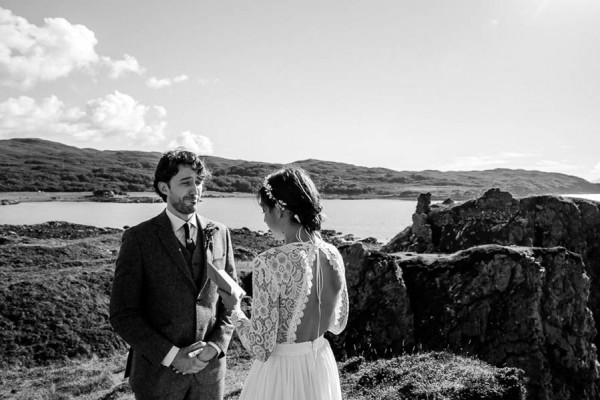Sentimental-Isle-of-Skye-Elopement-Lynne-Kennedy-15