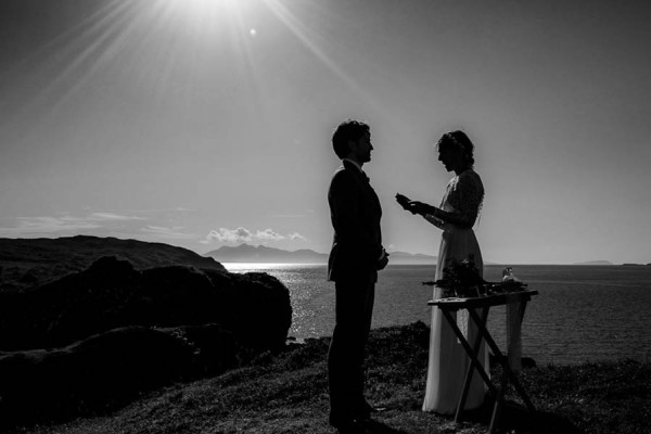 Sentimental-Isle-of-Skye-Elopement-Lynne-Kennedy-16