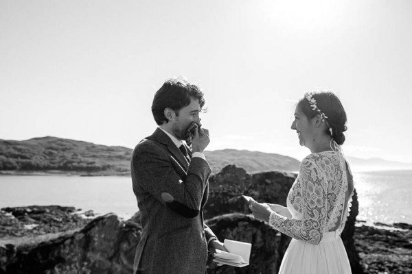 Sentimental-Isle-of-Skye-Elopement-Lynne-Kennedy-17