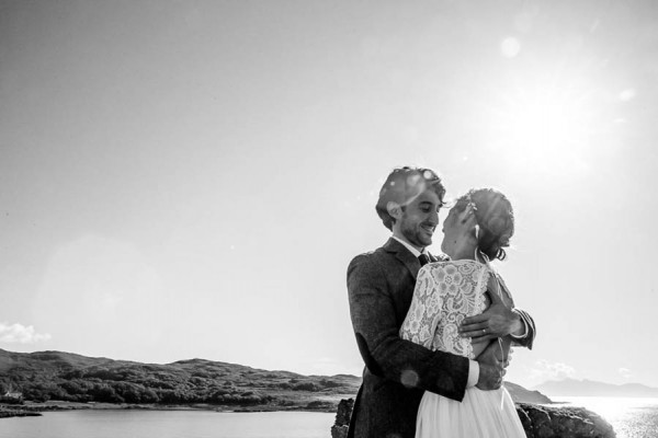 Sentimental-Isle-of-Skye-Elopement-Lynne-Kennedy-19