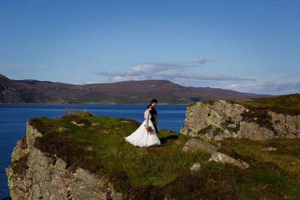 Sentimental-Isle-of-Skye-Elopement-Lynne-Kennedy-20