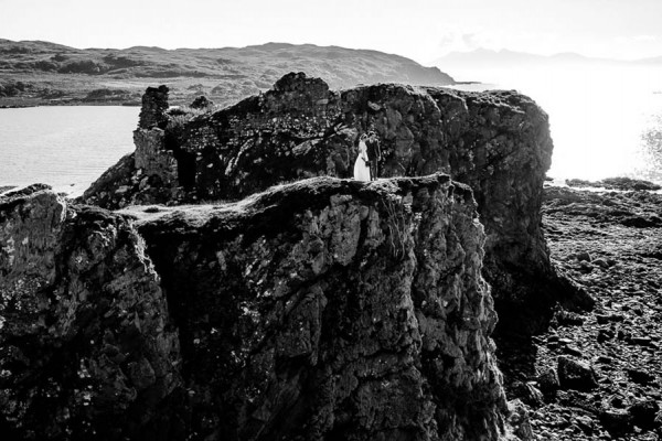 Sentimental-Isle-of-Skye-Elopement-Lynne-Kennedy-21